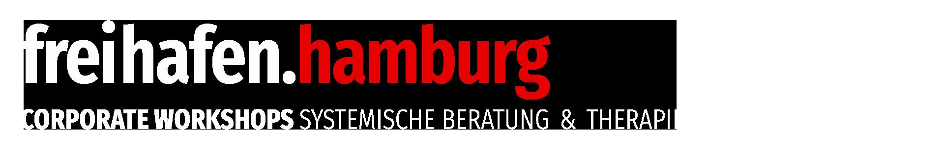 freihafen.hamburg Logo